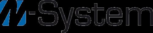 N-System Távközlési Kft. logo